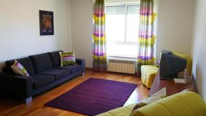 Tagus Life Apartment, 1990-378 Lissabon