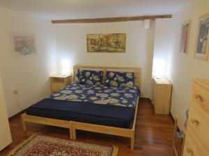 Apartment Manzoni - AbcAlberghi.com