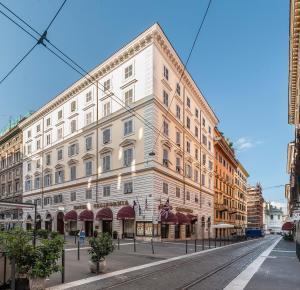 Hotel California - abcRoma.com