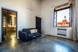 Family Suite - Separate Building