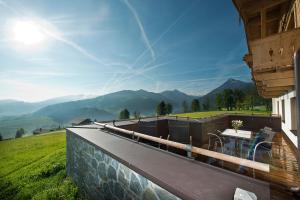 Hotel Winterbauer, Hotels  Flachau - big - 148