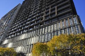 Mono Apartments on Elm, Apartmanok  Melbourne - big - 17