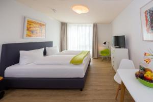 Country Inn Hotel Phoben