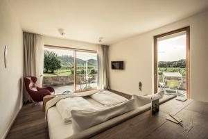 obrázek - MALAT Weingut und Hotel
