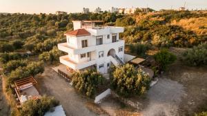 obrázek - Villa Elia