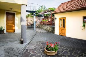 Hostales Baratos - Penzion Moravský sommeliér