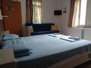 Prenditempo, Bed & Breakfasts  Bergamo - big - 40