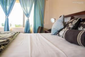 Crismon Hotel, Hotels  Tema - big - 6
