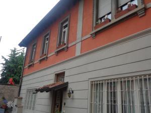 Prenditempo - Accommodation - Bergamo