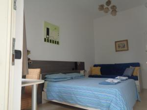 Prenditempo, Bed & Breakfasts  Bergamo - big - 50