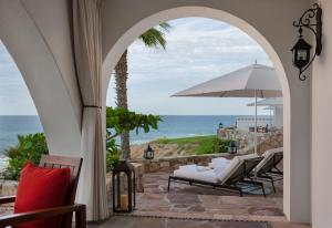 One&Only Palmilla (20 of 131)