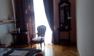 Apartament Marzenie