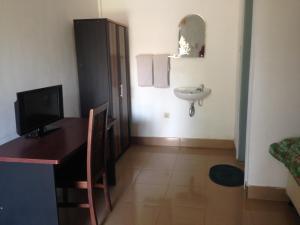 Dedy's Homestay, Ubytování v soukromí  Kuta Lombok - big - 9