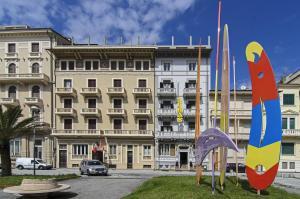 Hotel Lukas - AbcAlberghi.com