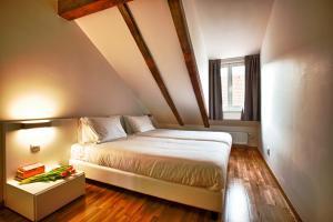 Vyšehrad Castle Suite - Praga