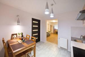 Apartament London, Ferienwohnungen  Gdynia - big - 1