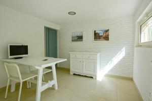Casa Mite - AbcAlberghi.com