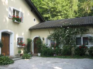 obrázek - Villa Kalvarienberg