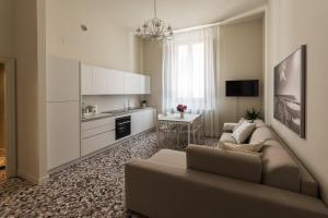 Alighieri Theatre Charming Suite - AbcAlberghi.com