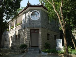 obrázek - Guilin Taojiang Hotel
