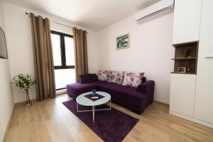 Apartment Del mar, Будва