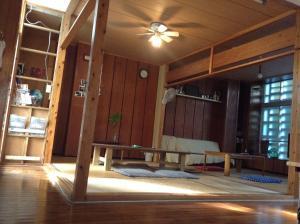 Auberges de jeunesse - Asahi Guest House