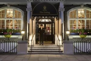The Goring (13 of 43)