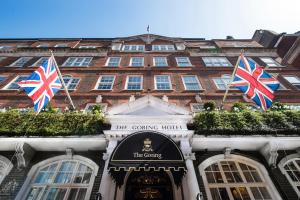 The Goring (12 of 45)