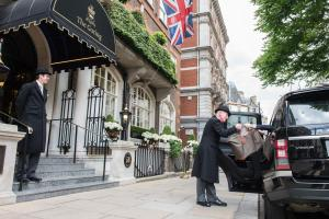 The Goring (15 of 43)
