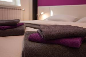 Apartment Andolsek - Bohinj