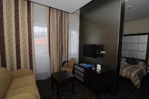 Hotel Lapad (37 of 82)