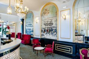 Grand Hotel Gallia & Londres (26 of 80)