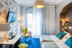 Grand Hotel Gallia & Londres (29 of 110)