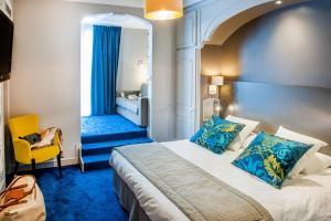 Grand Hotel Gallia & Londres (28 of 110)