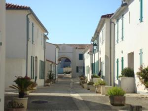 Location gîte, chambres d'hotes Le Clos Vauban dans le département Charente maritime 17