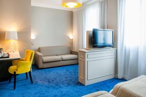 Grand Hotel Gallia & Londres (16 of 79)
