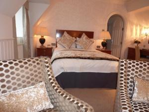 Alderley Edge Hotel (17 of 61)