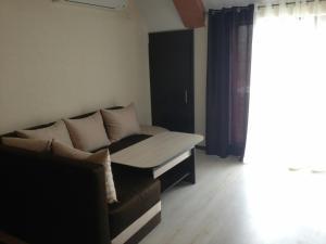 Apartments Hristovi, Apartmány  Sandanski - big - 2