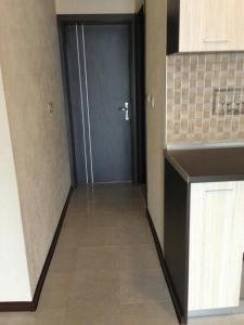 Apartments Hristovi, Apartmány  Sandanski - big - 11