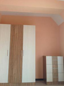 Apartments Hristovi, Apartmány  Sandanski - big - 13