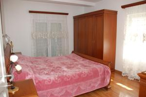 Balkan Luxe Apartments, Appartamenti  Kavadarci - big - 14