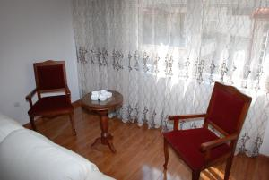 Balkan Luxe Apartments, Appartamenti  Kavadarci - big - 18