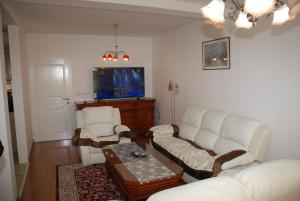 Balkan Luxe Apartments, Appartamenti  Kavadarci - big - 19