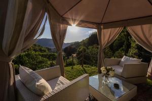 Bed & Breakfast La Villa & spa - AbcAlberghi.com