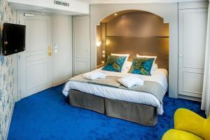 Grand Hotel Gallia & Londres (30 of 110)