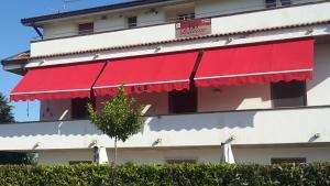 Belvedere Baiocco - Accommodation - Pianella