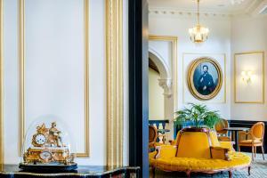 Grand Hotel Gallia & Londres (27 of 80)