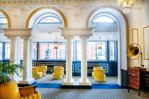 Grand Hotel Gallia & Londres (7 of 80)
