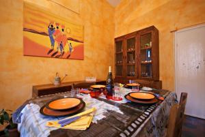 Casa Agostino - AbcAlberghi.com