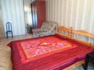 Zvezda Mini-Hotel Yugo-Zapad - Nikulino